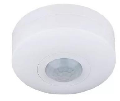 Как выбрать вентилятор (датчик движения,задержка включения, датчик света, автоматические жалюзи) - часть 2
