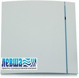 "Вентилятор SILENT-300 CZ ""Plus"" DESIGN-3С"