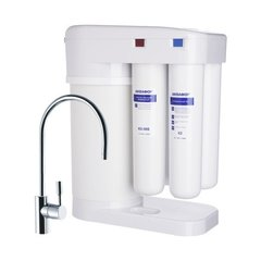 Системы питьевой воды Аквафор