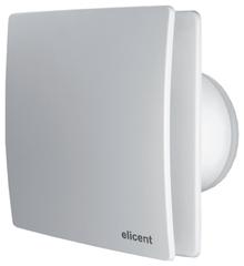 Вентиляторы накладные ELICENT (Италия)