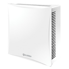Накладные вентиляторы Blauberg Eco