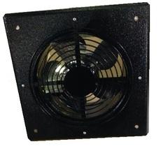 ВанВент - Накладные осевые вентиляторы