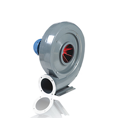 Soler&Palau - Радиальные вентиляторы