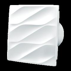 Накладные вентиляторы Blauberg Bavaria