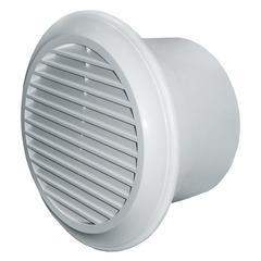 накладные вентиляторы Blauberg Deco