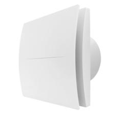 Вентиляторы накладные SystemAir (Швеция)