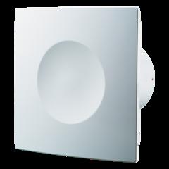 Накладные вентиляторы Blauberg Hi-Fi