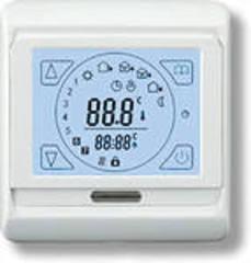 Терморегуляторы Priotherm