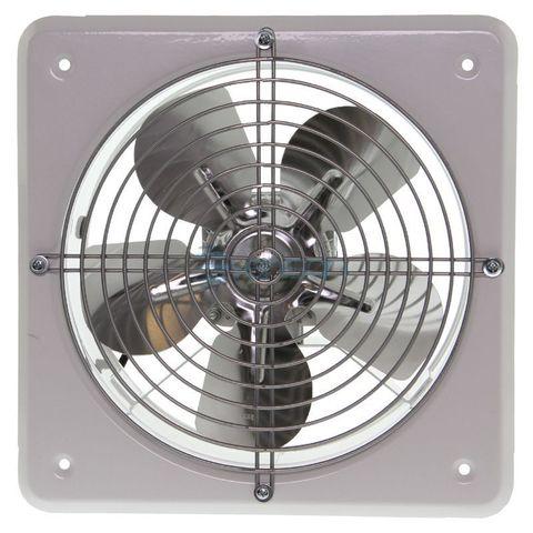 Осевой вентилятор Dospel WB-S 200