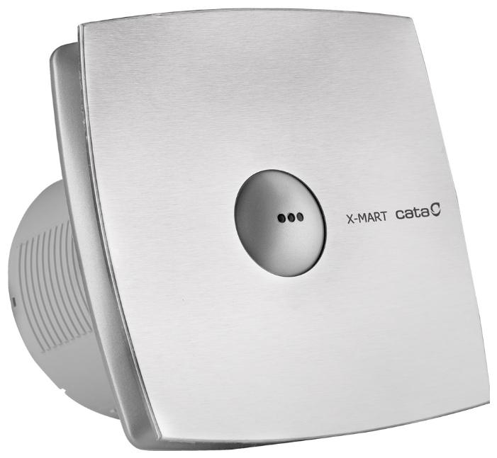 Накладные вентиляторы CATA серия X-MART MATIC Вентилятор накладной Cata X-Mart 15 Matic inox 1868_cata-ventilyator-x-mart-15-matic-inox-s.jpg
