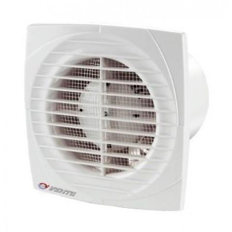 Вентилятор накладной Vents 100 С
