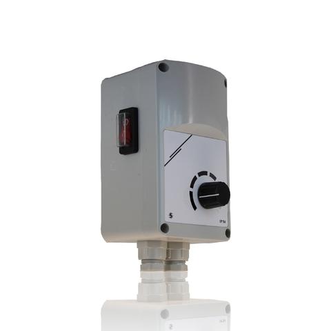 Регулятор скорости Sentera STL 5 (плавный)