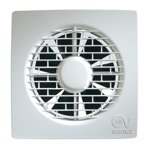 Вентилятор накладной Vortice Punto Filo MF 90/3,5 T