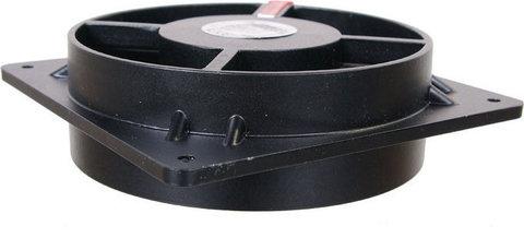 Вентилятор канальный MMotors JSC VA 12/2 K (+60°С)