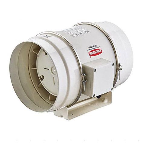 Вентилятор канальный Bahcivan BMFX 125
