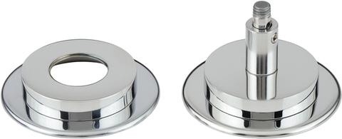 Увеличитель диаметра TUBE (50-70 мм)