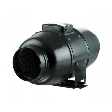 Вентилятор канальный Vents TT Silent-M 200
