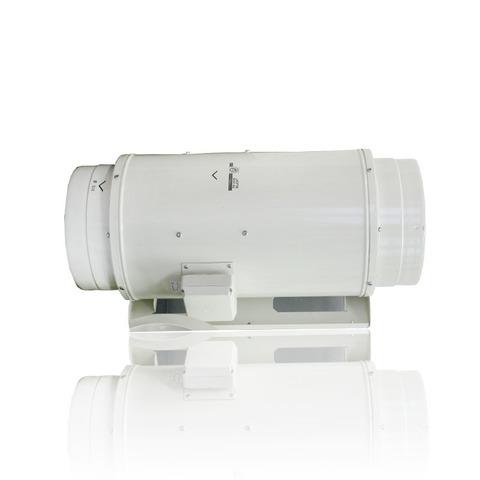 Вентилятор канальный S&P TD 2000/315 Silent 3V