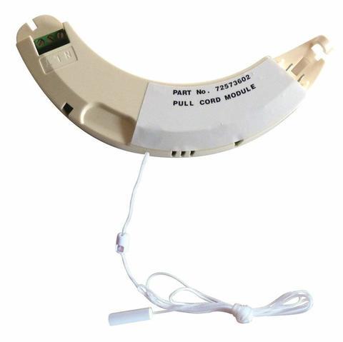 Сменный модуль Airflow iCON Pull Cord (Дергалка - шнурок вкл. выкл.)