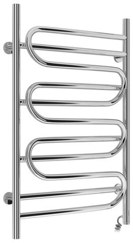 Полотенцесушитель электрический Сунержа Иллюзия 950х600