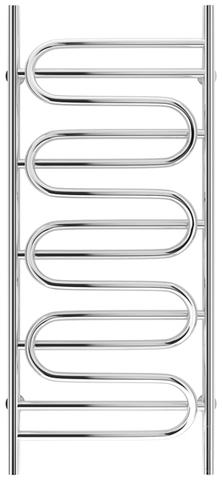 Полотенцесушитель электрический Сунержа Иллюзия 1200х500