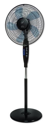 Вентилятор напольный S&P Artic 405 CN TC