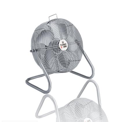 Вентилятор напольный S&P Turbo 3000