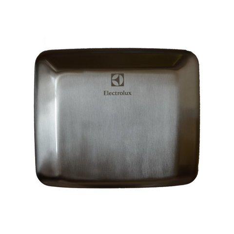 Сушилка для рук Electrolux EHDA-2500 антивандал, матовая сталь
