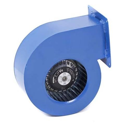 Вентилятор радиальный ВанВент ВР В2 140 60 Е