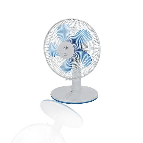 Вентилятор настольный S&P Artic 405 N