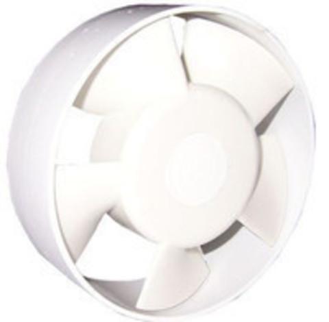 Вентилятор канальный MMotors JSC МТ-ВО 90
