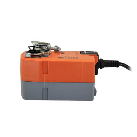 Электропривод Belimo TF 230 с возвратной пружиной