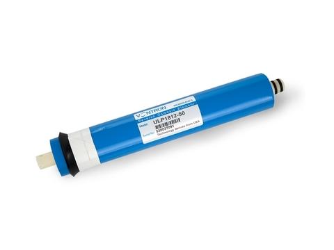 Нанофильтрационная мембрана для Гейзер Нанотек VNF2-1812