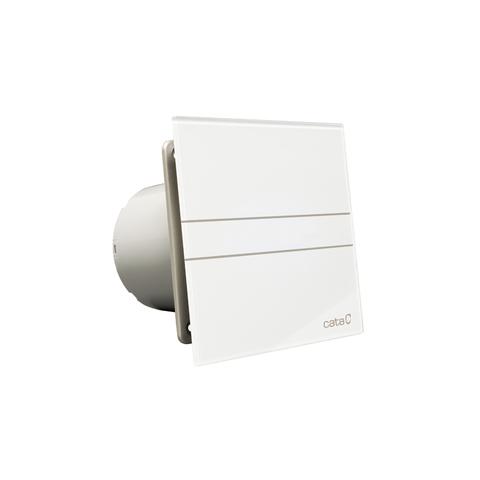 Вентилятор накладной Cata E 120 GT (таймер)