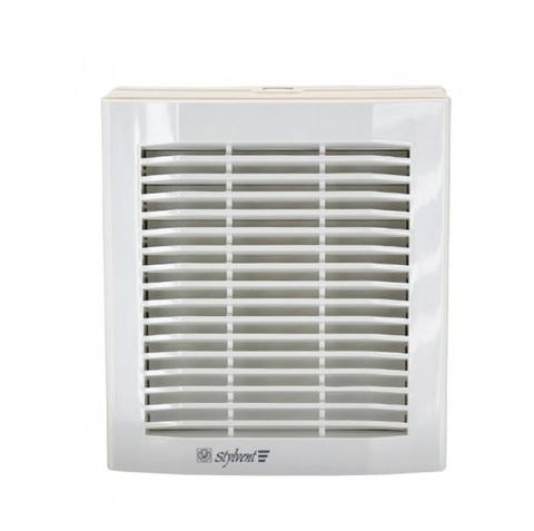 Вентилятор  S&P HV 150 AE  с автоматическими жалюзи