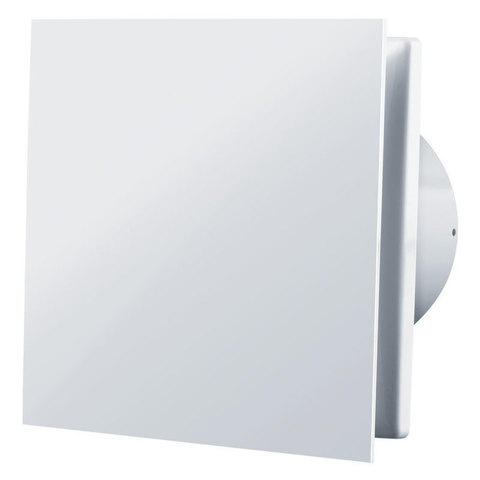 Вентилятор накладной Vents 100 Solid