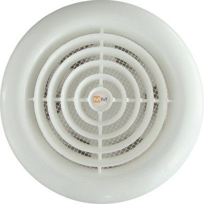 Накладные вентиляторы MMotors JSC серии MM-S для саун и бань Вентилятор накладной  MMotors JSC MM-S 120 жаростойкий с обратным клапаном (для бань, саун, хамам) 57.510.png
