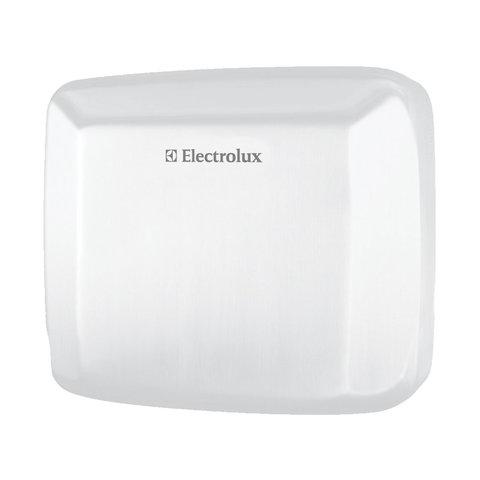 Сушилка для рук Electrolux EHDA/W-2500 антивандал, белый