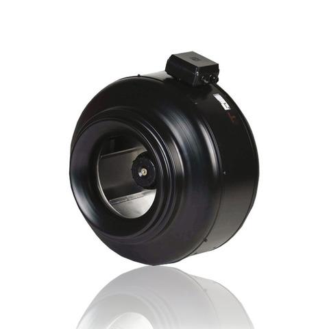 Вентилятор канальный S&P Vent 400 L