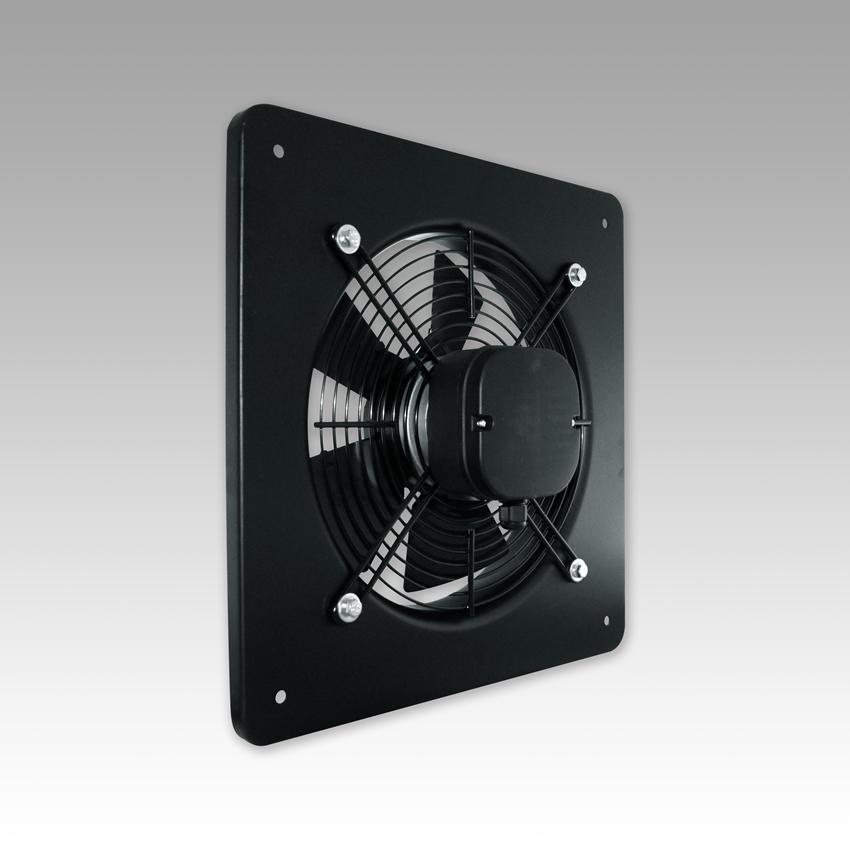 Эра - Накладные осевые вентиляторы Осевой вентилятор низкого давления Эра Storm YWF2E 200 BB 19c76093f5068a2e9d43afaa145c8337.jpg