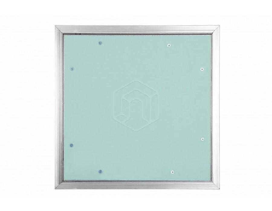 ТИТАН - усиленный люк-дверь под покраску Люк-дверь под покраску Титан 800х1800 001.jpg