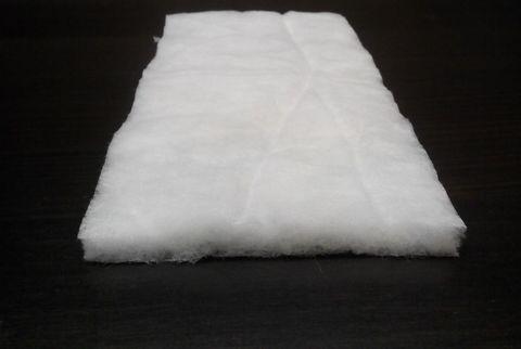 Фильтрующий материал для фильтров 200х1000мм