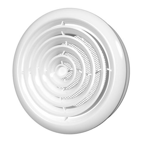 Диффузор пластиковый Эра 12,5ДК