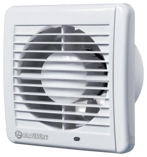 Накладные вентиляторы Blauberg Aero Вентилятор накладной Blauberg Aero 150 T (таймер) a5f5d0b50a73d8073555e23d7dc19c17.jpg