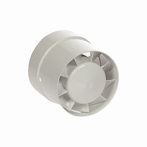 Вентилятор канальный Vents 100 ВКО