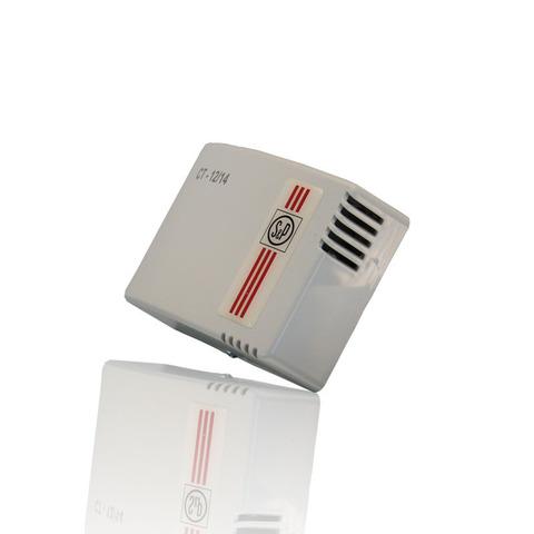 Трансформатор S&P CT-12/14 (для SILENT-100 CZ 12 V )