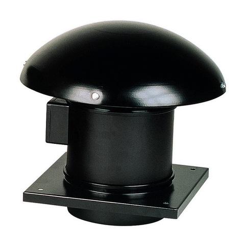 Вентилятор крышный S&P TH 2000