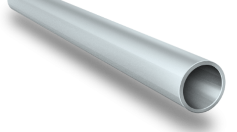 Алюминиевая труба 10х2,0 (3 метра)