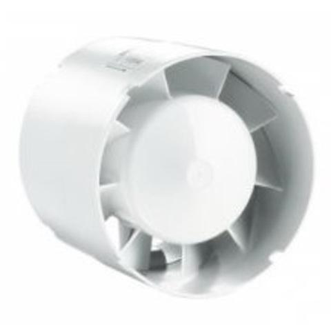 Вентилятор канальный Vents 125 ВКО1