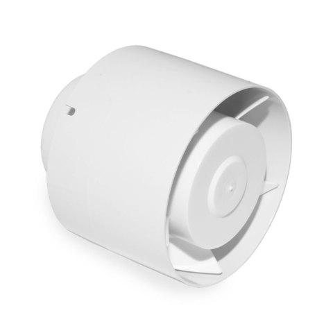 Вентилятор канальный Helios REW 150/2